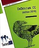 InDesign CC (2e édition)