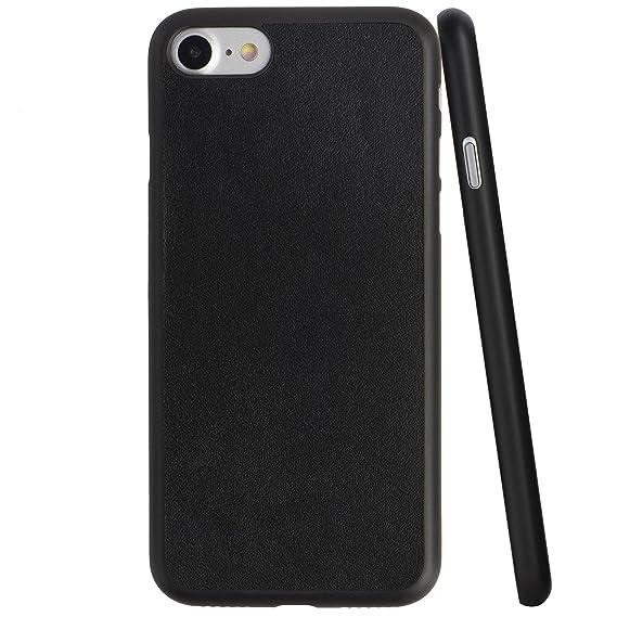 apple iphone 8 case thin