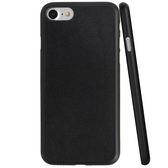 iphone 8 case apple original