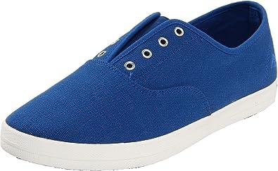 Emerica - Zapatillas para hombre, color, talla 45