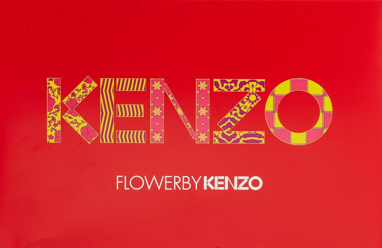Kenzo 60952 - Set de regalo, 2 piezas: Amazon.es: Belleza