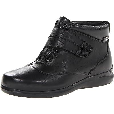 Aravon Women's Florinda | Shoes