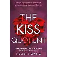 The Kiss Quotient: df