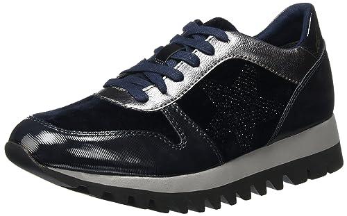 Tamaris Damen 23719 Sneaker