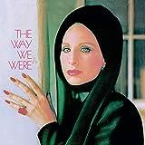 Barbra Streisand - Barbra Streisand's Greatest Hits ...
