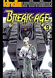 BREAK-AGE 9