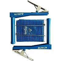 Delta Ds 102 File Demir Seti, Unisex, Mavi, Tek Beden