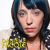 Danielle Nicole [Ep] [Import allemand]