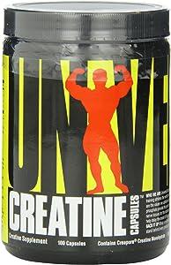 UniversalNutritionCreatine,100-Count