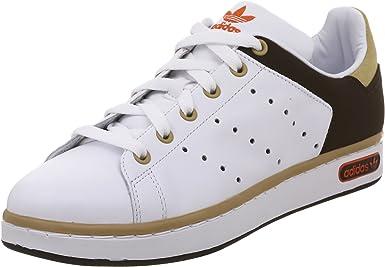 adidas Originals Stan Smith 2.5 Tennis