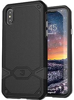 Amazon com: Razer Phone 2 (New): Unlocked Gaming Smartphone – 120Hz