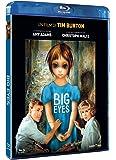Big Eyes (Blu-ray)