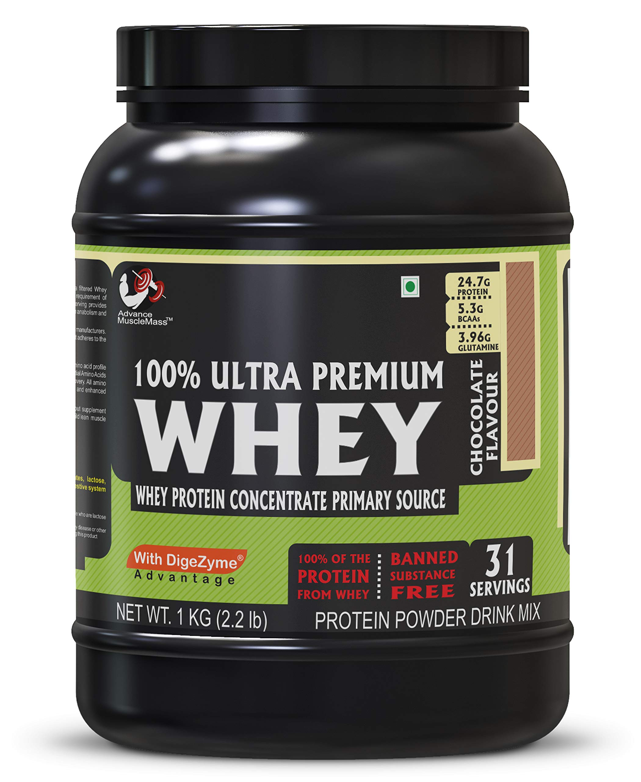 Best Rated in Protein Supplements & Helpful Customer Reviews