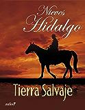 Brumas eBook: Nieves Hidalgo: Amazon.es: Tienda Kindle