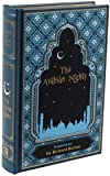 ARABIAN NIGHTS (Leather-bound Classics)