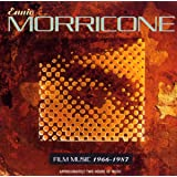 Ennio Morricone: 1966-1987 (2CD Set)