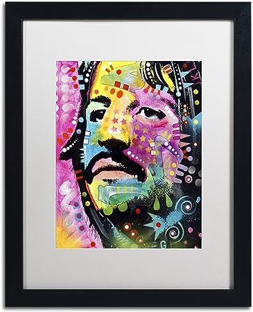 DUKE ELLINGTON PORTRAIT ART PRINT MATTE POSTER SIZE JAZZ MUSIC