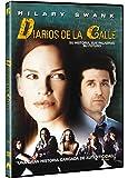 Diarios De La Calle [DVD]