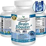 Does advil help brain fog