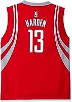 Amazon.com : NBA Los Angeles Lakers Youth Kobe Bryant Home
