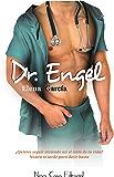 Dr.Engel