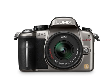 amazon com panasonic lumix dmc gh2 16 05 mp live mos mirrorless rh amazon com panasonic dmc-gh2 manual Panasonic Lumix DMC -GF3