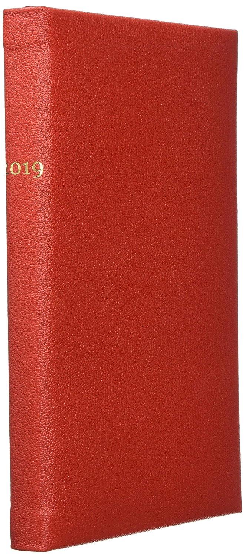 Collins ECONDR-19 The Economist Concise - Planificador de viaje viaje de 1e8915