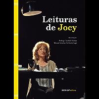 Leituras de Jocy (Memória e Sociedade)