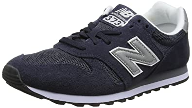 new balance 373 zapatillas