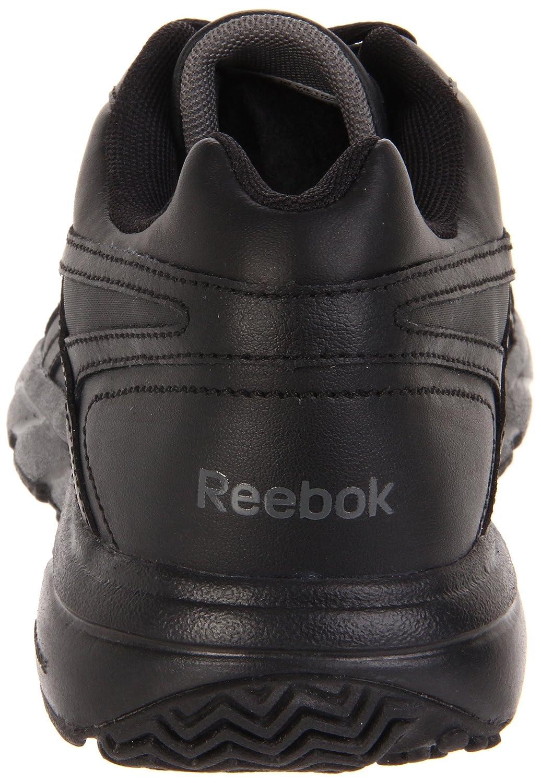 reebok dmx womens