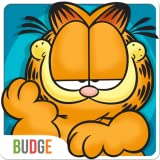 Garfield Living Large - Game for Kids