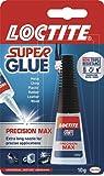 Loctite Liquid Precision Max - 10 g