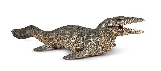 7 opinioni per Papo 55024- Tylosauro