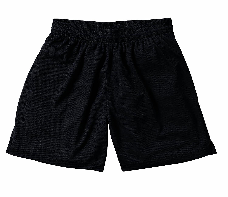 BodyGlide Basic - Pantalones para hombre