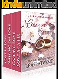 Modern Conveniences Complete Series