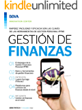 Ebook: Gestión de finanzas (Fintech Series by Innovation Edge)