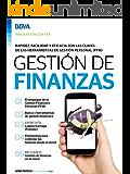 Ebook: Gestión de finanzas (Fintech Series by Innovation Edge)