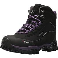 BAFFIN Women's Hike Hiking Shoe