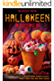 Wickedly Good Halloween Recipes: Devilish Drinks, Demonic Delights, Freaky Finger Foods and Spooky Snacks – for your Monster Bash (English Edition)