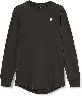 G-STAR RAW Lash Camiseta para Hombre