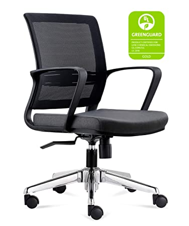 Image Unavailable. Image Not Available For. Color: Chairlin Ergonomic  Office Chairs ...