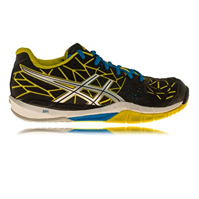 Asics Gel-Fireblast Womens Zapatillas Indoor - 38
