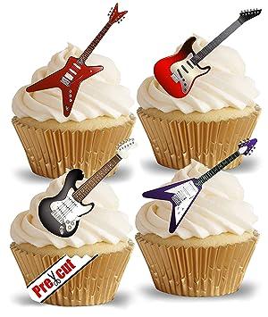 Papel de regalo para cupcakes, tartas y despensas, diseño de ...