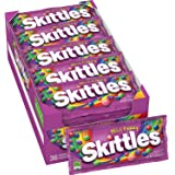 SKITTLES Wild Berry Candy (2.17 oz., 36 ct.) - Flavor of your choice