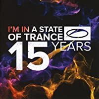State Of Trance: 15 Years