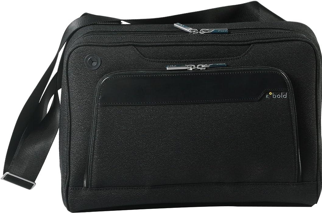 a6b8cfdf2d28 Messenger Bag