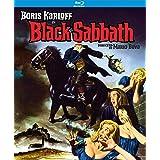 Black Sabbath AIP