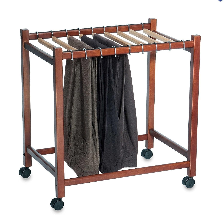 Woodlore Pant Trolley 82061