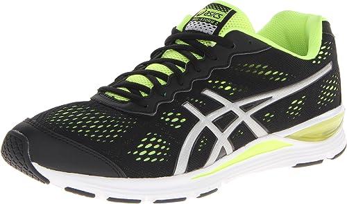 ASICS Men's GEL-Storm 2 Running Shoe