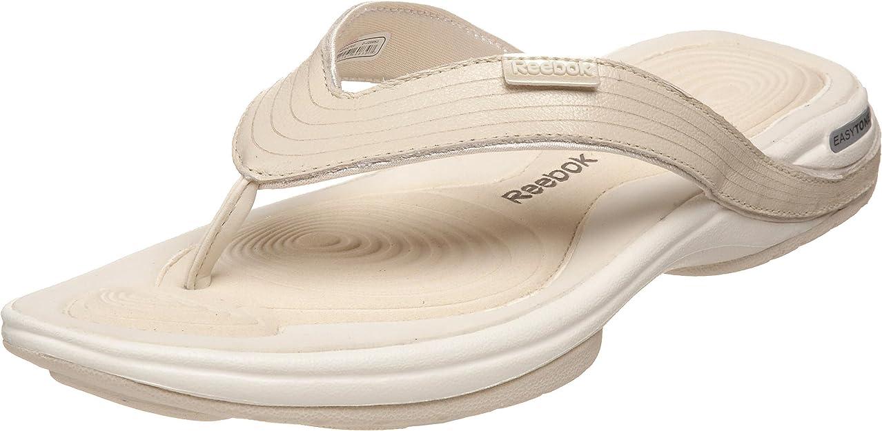 Flip Flops · Reebok Verkauf Online Shops für Damen und